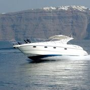 Private Short Route Cruise with the M/Y Sea Spirit